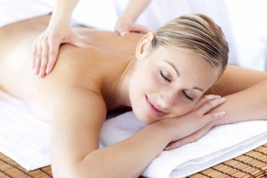 bäst tantra massage oskyddad