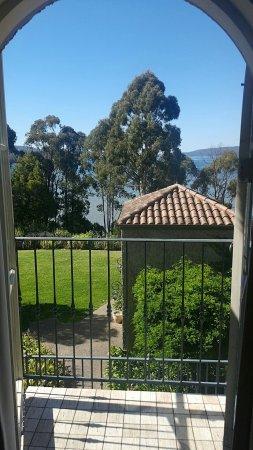 Howden, Австралия: Snapchat-374707528_large.jpg