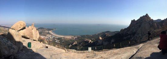 Qingdao, Cina: photo1.jpg