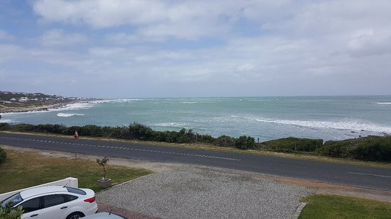 L'Agulhas, South Africa: 20171015_141638_large.jpg