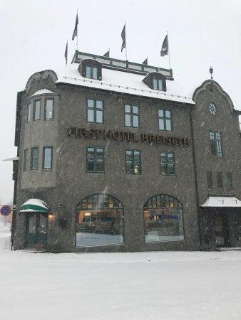 First Hotel Breiseth: photo0.jpg