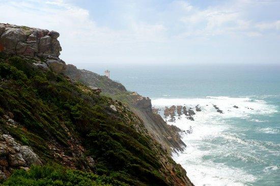 Dana Bay, South Africa: 434330443_181494_large.jpg