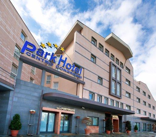 Hotel Giubileo Potenza Booking