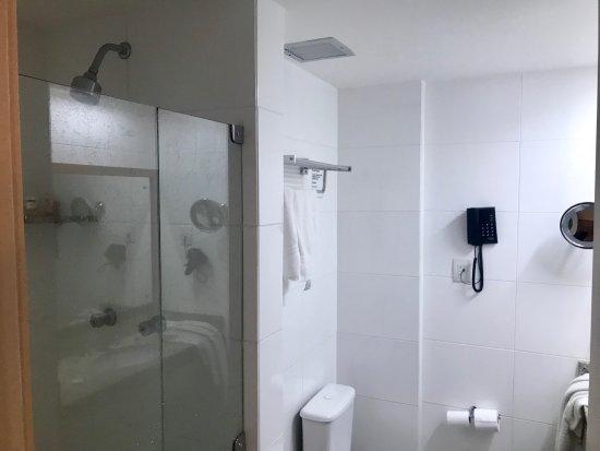 Hotel Manibu Recife: photo3.jpg