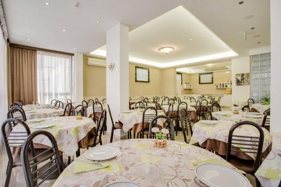Hotel Villa Gerani Rivabella