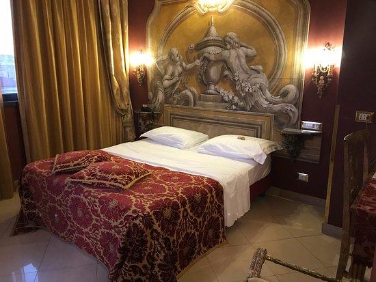 Hotel Romanico Palace: photo0.jpg