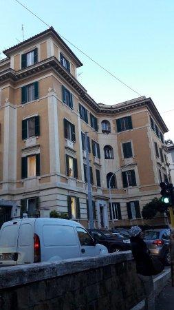 Suites Trastevere: photo0.jpg