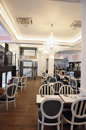 op ra p tisserie bordeaux restaurant avis num ro de t l phone photos tripadvisor. Black Bedroom Furniture Sets. Home Design Ideas