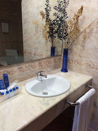 Picanya, Spain: Baño