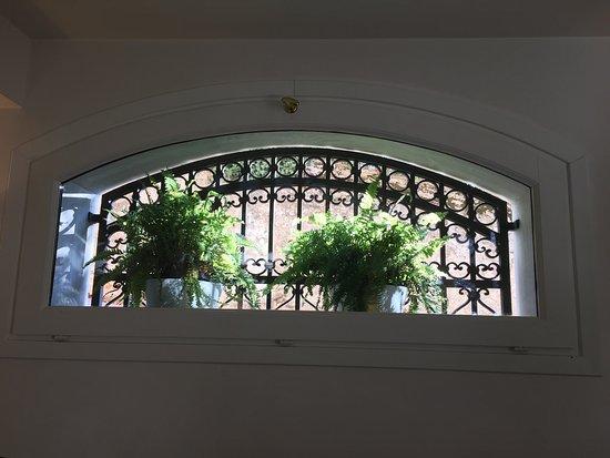 Albergo Al Sole: photo0.jpg