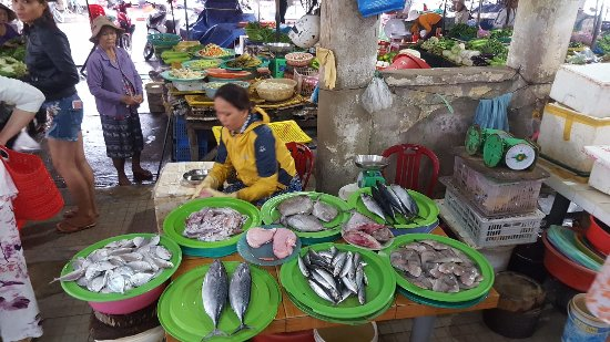 The Original Taste of Hoi An : 20171123_082242_large.jpg
