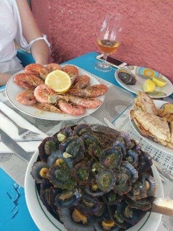 Paul do Mar, Portugal: photo1.jpg