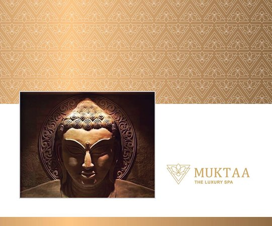 ‪Muktaa-The Luxury Spa‬