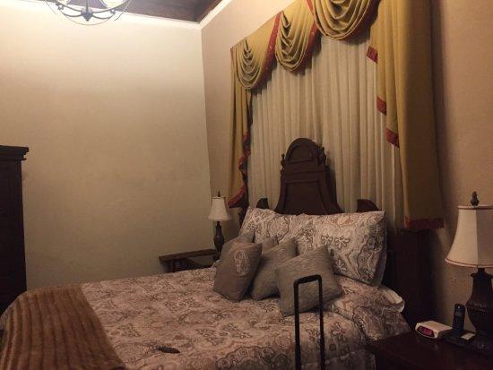 Hotel la Catedral: photo1.jpg