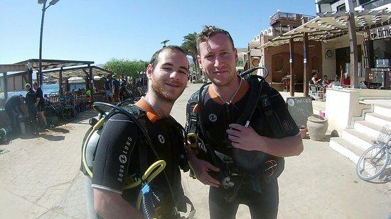 South Sinai, Egypt: IMG-20171122-WA0030_large.jpg