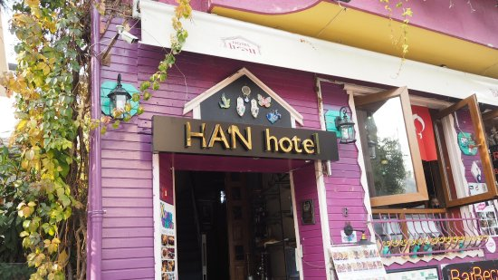 Hotel Han: OI000241_large.jpg
