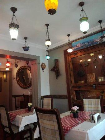 Hotel Han: IMG_20171123_092756_large.jpg