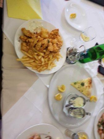 Restoran EL