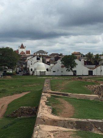 Tangalle, سريلانكا: photo2.jpg
