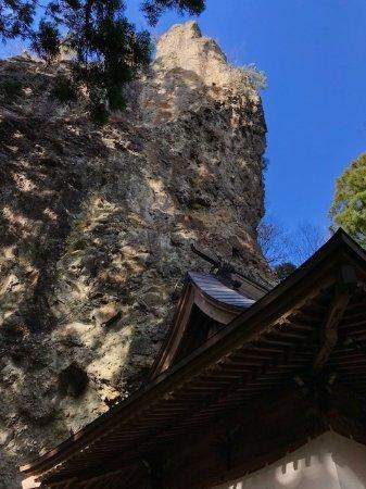 Gunma Prefecture Photo