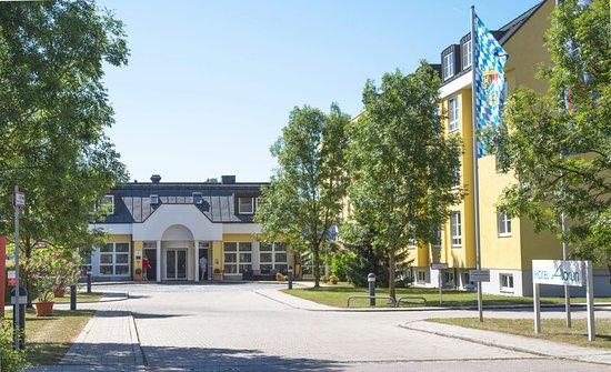 Unterschleissheim Foto