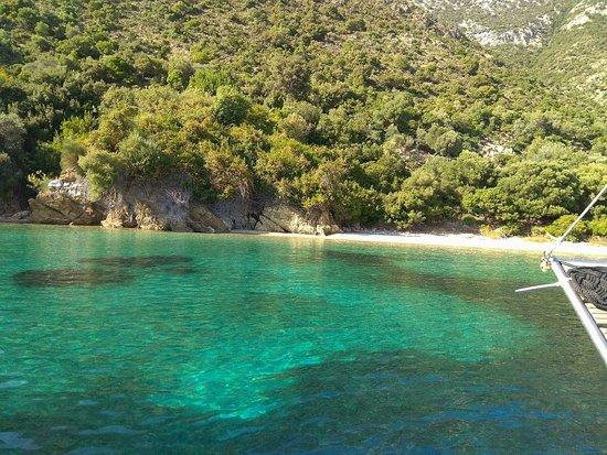 Skiathos Town, اليونان: received_1819861454691237_large.jpg
