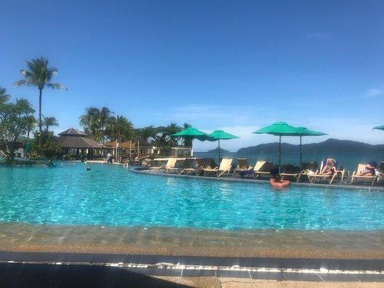 Shangri-La's Tanjung Aru Resort & Spa: photo7.jpg
