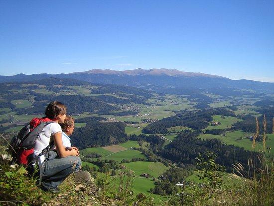 Styria, Austria: getlstd_property_photo