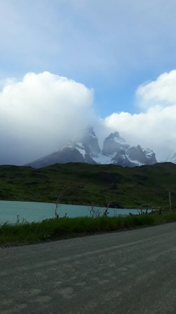 Torres del Paine National Park: IMG_20171119_192342_056_large.jpg