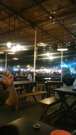 Paskal Food Market: TA_IMG_20171123_220053_large.jpg