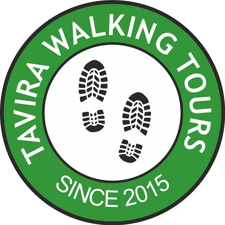 Tavira Walking Tours