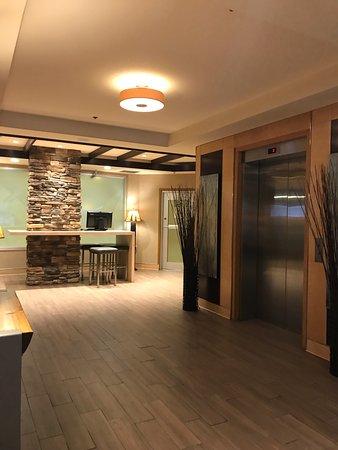 Banff Inn Φωτογραφία