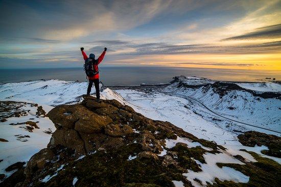 Fun Iceland