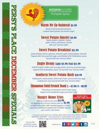 Middleboro, MA: December Specials