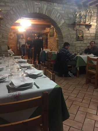 Fiastra, Itália: photo2.jpg