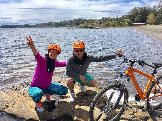 Austral Bikes