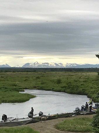 King Salmon, AK: photo4.jpg