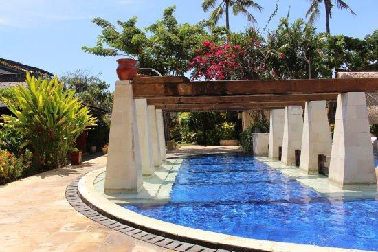 Rama Beach Resort and Villas : photo5.jpg