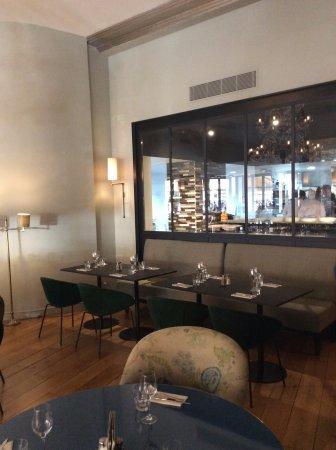 La Rotonde, Aix En Provence   Restaurant Reviews, Phone Number U0026 Photos    TripAdvisor