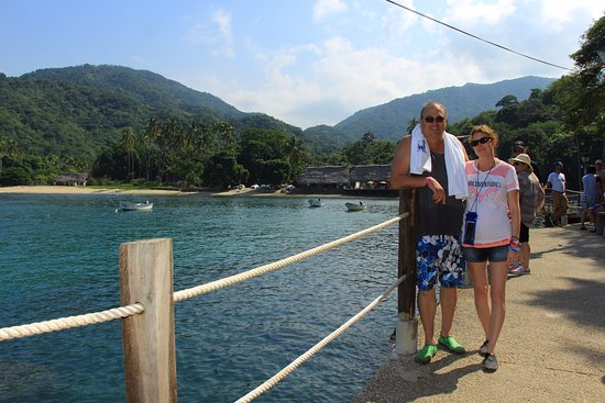 Sea Safari By Vallarta Adventures Puerto Vallarta All You Need To Know Before You Go With