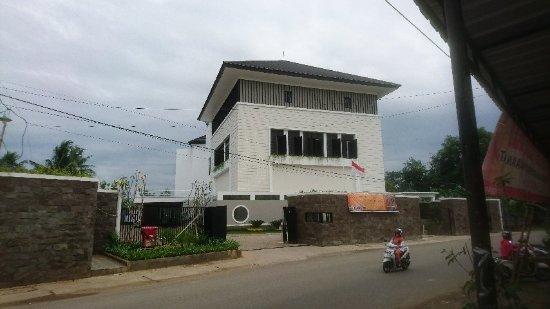 Watampone, Indonezja: DSC_1569_large.jpg