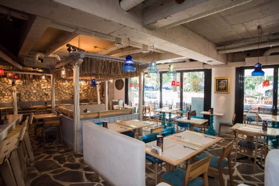 Divan interior picture of divan bucharest tripadvisor for Divan restaurant bucuresti