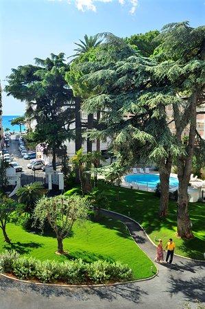 Resideal Premium Cannes照片