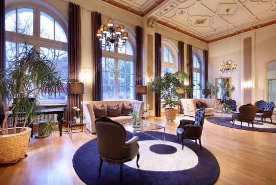 eurostars park hotel maximilian ab 72 9 1 bewertungen fotos preisvergleich. Black Bedroom Furniture Sets. Home Design Ideas