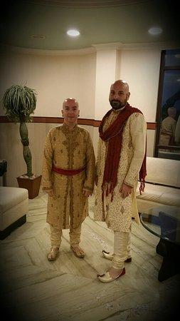 Kotputli, الهند: 20171119_174236_large.jpg