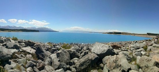 Lake Pukaki: IMG-20171123-WA0060_large.jpg