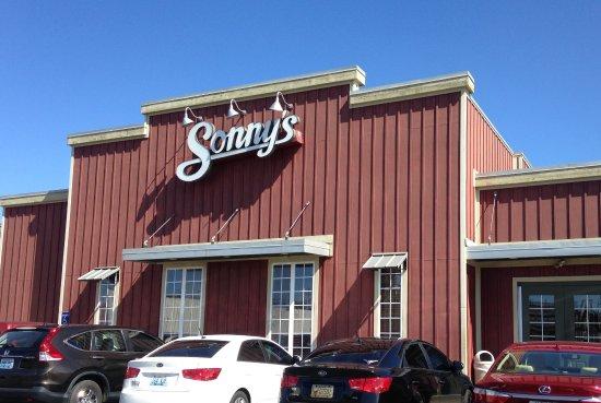 Somerset, KY: Restaurant