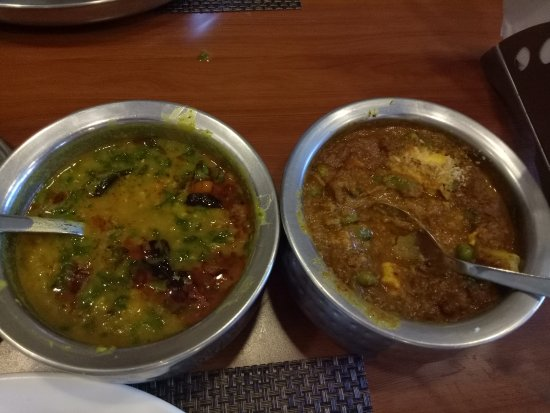 Maharashtra Sadan Φωτογραφία