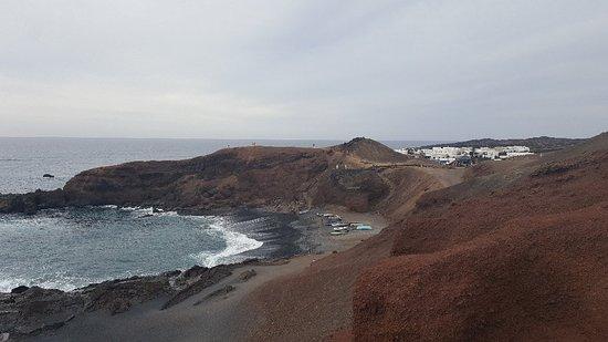 H10 Lanzarote Princess: 20171121_160616_large.jpg