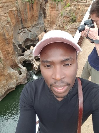 Graskop, South Africa: 20171123_112102_large.jpg